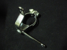 VintageRALEIGH /& Phillips bicycle bike brake TOP JOINT PINS Unit Rear brake NOS